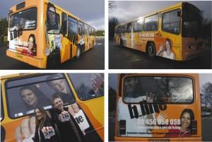 B-Line-Bus-1024x689